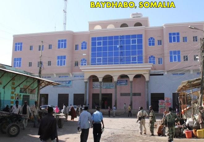 Baydhabo_Somalia_HOL