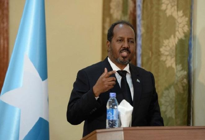 Hassan_Sheikh_Somalia_President